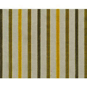 H0 00070639 RIAD Topaz Scalamandre Fabric