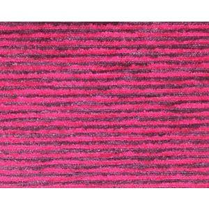 H0 00080446 FILAO Tyrien Scalamandre Fabric