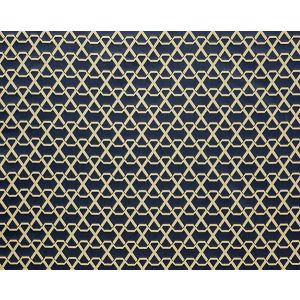 H0 00080557 RIBON Orient Scalamandre Fabric