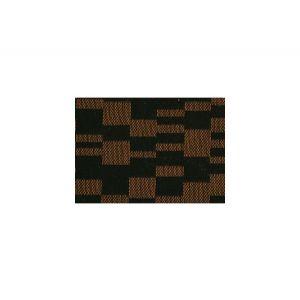 H0 00080711 SOUK Bois Scalamandre Fabric