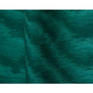 H0 00080729 FANTASIA Opium Scalamandre Fabric