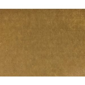 H0 00090220 SULTAN Beige Scalamandre Fabric