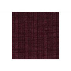 H0 00090372 VELVET MOGADOR Prune Scalamandre Fabric