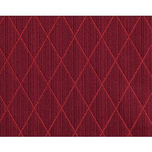 H0 00090484 FILIN Carmin Scalamandre Fabric