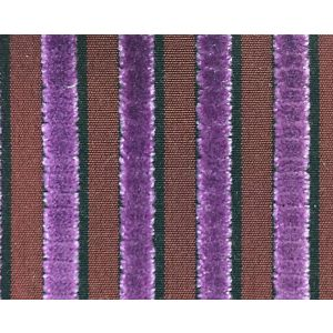 H0 00090641 STICK Cardinal Scalamandre Fabric