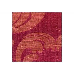 H0 00094128 TOURNELLE DAMASK Opera Scalamandre Fabric