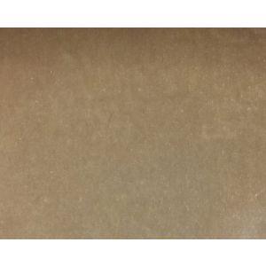 H0 00100220 SULTAN Ecru Scalamandre Fabric