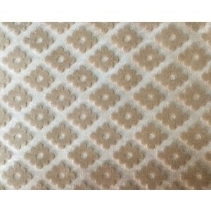 H0 00100365 BOURGES Sables Scalamandre Fabric