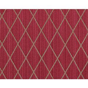 H0 00100484 FILIN Giroflee Scalamandre Fabric