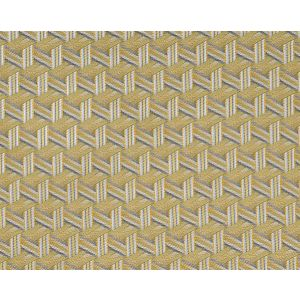 H0 00100722 TRIBU Paille Scalamandre Fabric