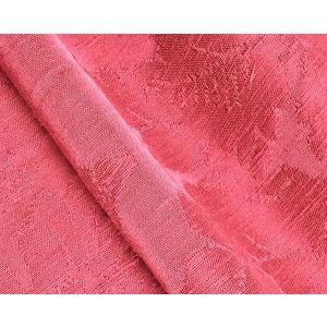 H0 00104050 DELACROIX Cramoisi Scalamandre Fabric