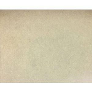 H0 00110220 SULTAN Blanc Scalamandre Fabric