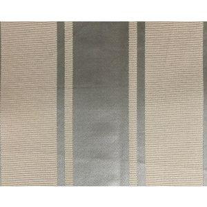 H0 00110265 ARIA Argent Scalamandre Fabric