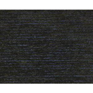 H0 00110446 FILAO Nuit Scalamandre Fabric