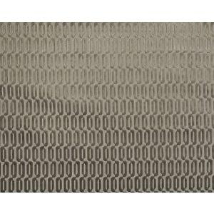 H0 00110723 TYPO Gres Scalamandre Fabric