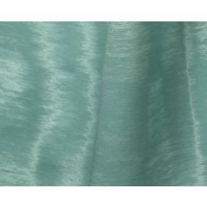 H0 00110729 FANTASIA Nattier Scalamandre Fabric