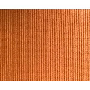 H0 00120295 VIZIR Orange Scalamandre Fabric