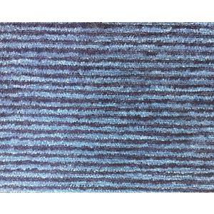 H0 00120446 FILAO Ocean Scalamandre Fabric