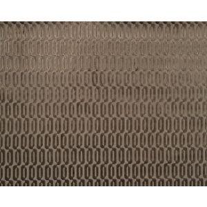 H0 00120723 TYPO Taupe Scalamandre Fabric