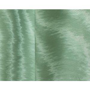 H0 00120729 FANTASIA Celadon Scalamandre Fabric