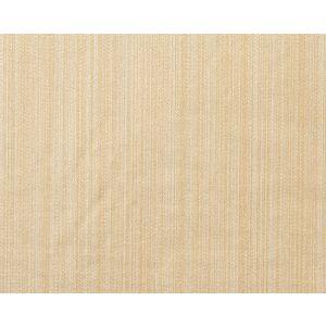 H0 00121682 VERTIGE Blond Scalamandre Fabric