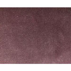H0 00130220 SULTAN Glycine Scalamandre Fabric
