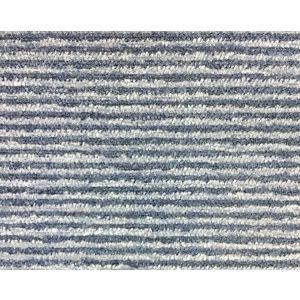 H0 00130446 FILAO Flot Scalamandre Fabric