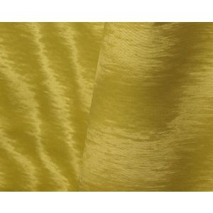 H0 00130729 FANTASIA Absinthe Scalamandre Fabric