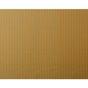 H0 00134231 TAILOR M1 Dore Scalamandre Fabric