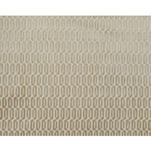 H0 00140723 TYPO Platine Scalamandre Fabric
