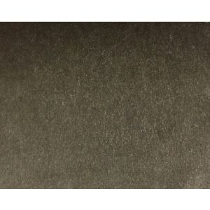 H0 00150220 SULTAN Taupe Scalamandre Fabric