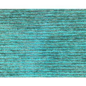 H0 00150446 FILAO Veronese Scalamandre Fabric