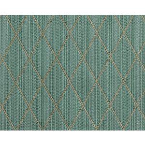 H0 00150484 FILIN Sauge Scalamandre Fabric