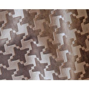 H0 00150704 VIRGILE Taupe Scalamandre Fabric