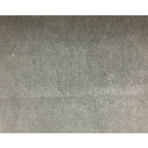 H0 00160220 SULTAN Argent Scalamandre Fabric