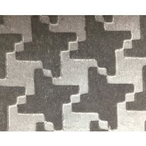 H0 00160704 VIRGILE Argent Scalamandre Fabric