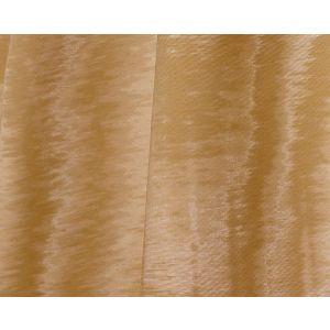 H0 00160729 FANTASIA Dore Scalamandre Fabric