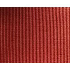 H0 00170295 VIZIR Laque Scalamandre Fabric