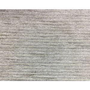 H0 00170446 FILAO Platine Scalamandre Fabric