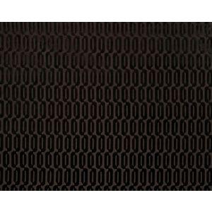 H0 00170723 TYPO Cendre Scalamandre Fabric