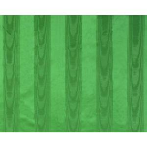 H0 00171679 FONTENAY Myrte Scalamandre Fabric