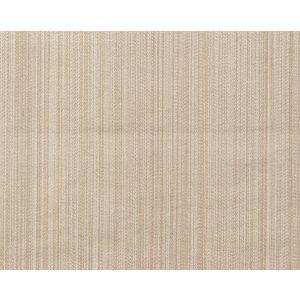 H0 00171682 VERTIGE Seigle Scalamandre Fabric