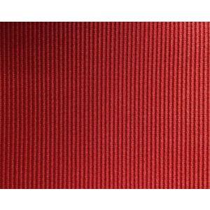 H0 00180295 VIZIR Rubis Scalamandre Fabric
