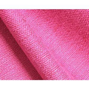 H0 00180708 BIVOUAC Oeillet Scalamandre Fabric