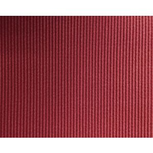 H0 00190295 VIZIR Cyclamen Scalamandre Fabric