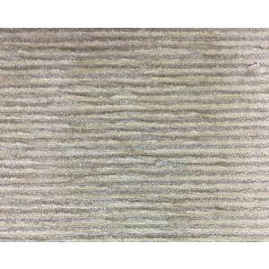H0 00190446 FILAO Sable Scalamandre Fabric