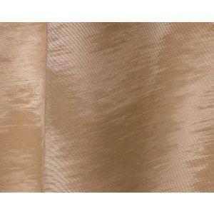 H0 00190729 FANTASIA Praline Scalamandre Fabric
