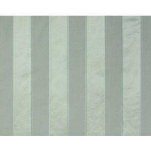H0 00191679 FONTENAY Celadon Scalamandre Fabric