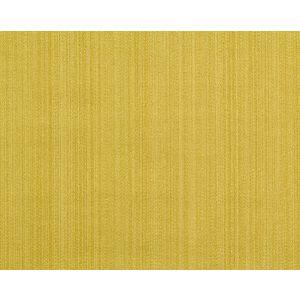 H0 00191682 VERTIGE Chartreuse Scalamandre Fabric