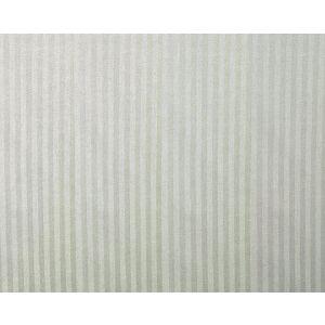 H0 00194231 TAILOR M1 Scandinavie Scalamandre Fabric